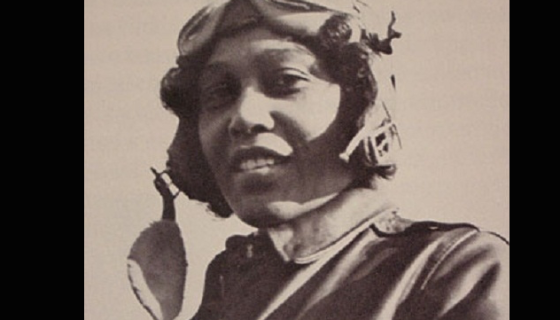 Little Known Black History Fact: Janet Bragg