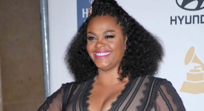 Jill Scott & Estranged Husband Mike Dobson Are Officially Divorced