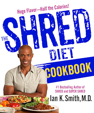 shreddietcookbook_cover300