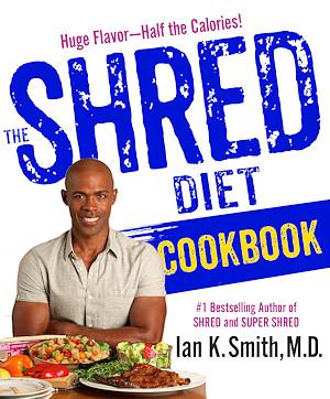 shreddietcookbook_cover300