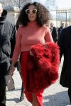 Happy Birthday Solange