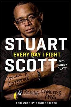 stuartscottbook