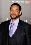 Will Smith has three kids - Trey with ex-wife Sheree Zampino and Jaden and Willow with wife Jada Pinkett Smith.