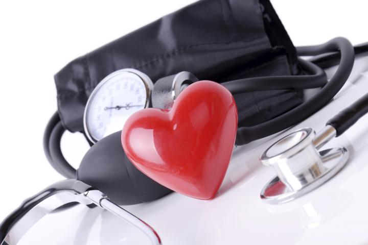 Myth: Breast cancer is the, second leading cause of death in the nation after heart disease.