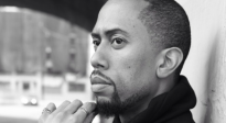 [WATCH] POTUS & Jay Z Talk Donald Trump, Kanye West & More...Via Affion Crockett