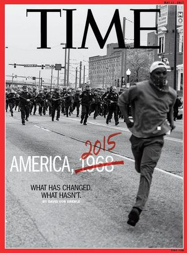 baltimore-cover-TIME-MAG