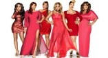 TV One Cancels 'R&B Divas Atlanta'