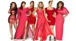 TV One Cancels 'R&B Divas Atlanta'