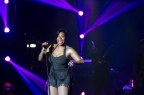 Fantasia Calls Out J. Anthony Brown [VIDEO CLIP]