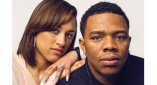 Janay (and Ray) Rice Reveals What Led to Elevator Assault