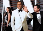 Jay Z Will Reportedly Tell 'His Side ' Of Beyonce Marriage In New Album