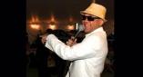 Singer Johnny Kemp Passes Away at 55