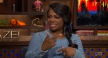 Kandi Says 'RHOA' Could Survive Without NeNe; Brandy Talks 'Empire' (Watch)