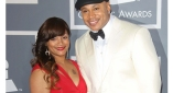 Celebrity Couples Who Have Been Married Longer Than 20 Years!