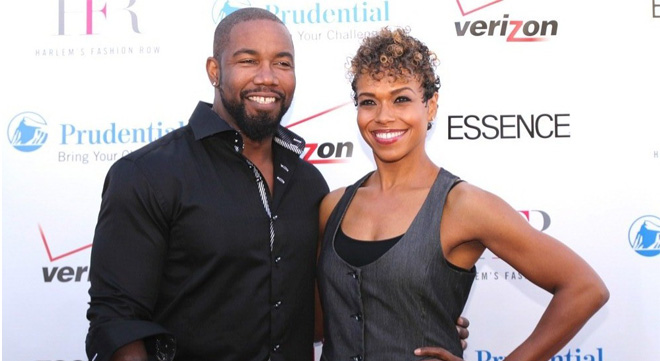 Michael Jai White Wants To Know Why Infidelity Is No Big -6893