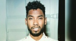 Miguel Sued By 2nd Victim of his BMA Stage Leap – 2 Years Later