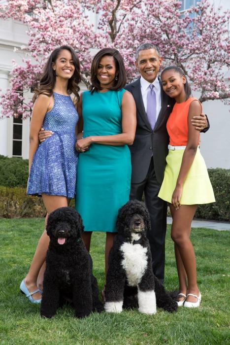 ObamasEaster2015-660