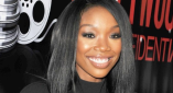 Brandy Talks Starring In 'Chicago' On Broadway, New Sitcom on BET & New Music!