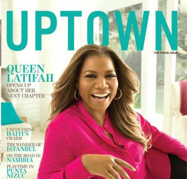 queenlatifah-uptown