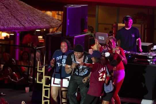 Rance LL Cool J (2)
