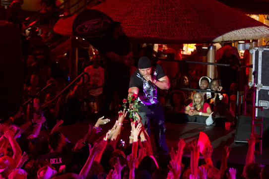 Rance LL Cool J (3)