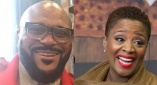 FROM THE SHIP: Ruben Studdard & Avery Sunshine Shut It Down At Fantastic Voyage 15