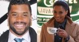 Already?! Russell Wilson & Ciara Taking a Break from Relationship