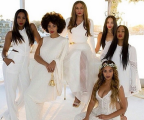 This Week's Hottest Celebrity Instagrams (4/17-4/24)