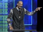 Italian Police Seize Over $400k from Snoop Dogg at Airport
