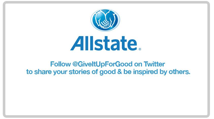 Allstate-Celebrity-Family-Follow