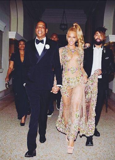 Beyonce-Jay-Z-Met-Gala-Website-1