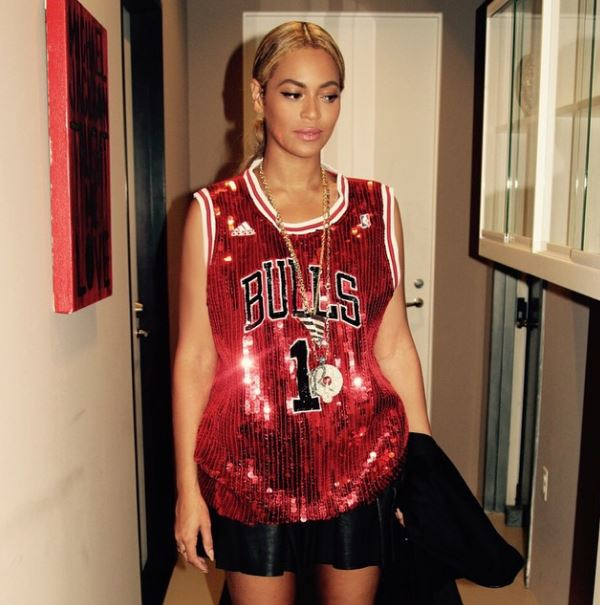 Happy 34th Queen Bey! The Best Beyonce Moments Ever!