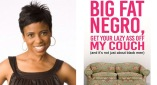 Jacque Reid Talks To Author Of 'Big Fat Negro Get Your Lazy A** Off My Couch'; Says Women Should Boycott Blow Jobs