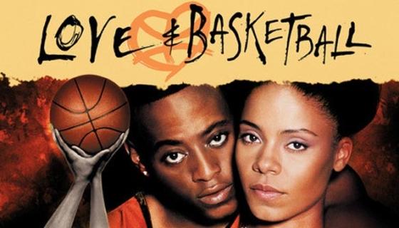 love and basketball director
