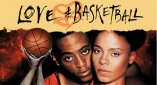 Where Are They Now: The Cast of 'Love & Basketball' 15 Years Later
