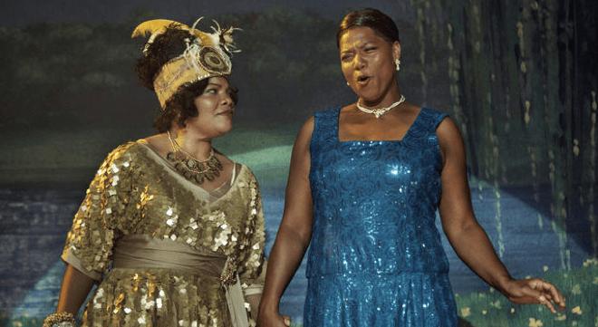 Monique – 'Bessie'