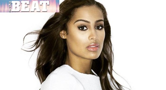 diggins online dating Wnba player skylar diggins is engaged to her longtime boyfriend, former college football player daniel smith — see her engagement ring here.