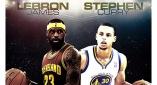 The 2015 NBA Finals Presents: Light Skin vs Dark Skin