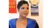 #Throwback: Toni Braxton's In Studio Jam
