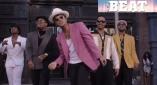 'Uptown Funk' Royalties Split in Many Ways: Gap Band, Trinidad Jones to Get Paid