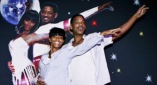 #ThrowbackThursday: Will & Jada Pinkett Smith Through The Years