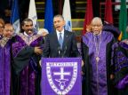 President Obama's Moving Eulogy Underscores What Will Be His Lasting Legacy [VIDEO]