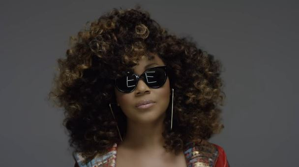 Surprising Ericacampbellscreenshot Quality99Ampstripallampw608Amph339 Short Hairstyles For Black Women Fulllsitofus