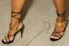 Guess These Celebrty Feet!