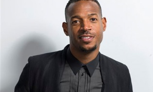 [WATCH] Marlon Wayans Talks New Film, 'In Living Color' Icons & Spoofing The Oscars?