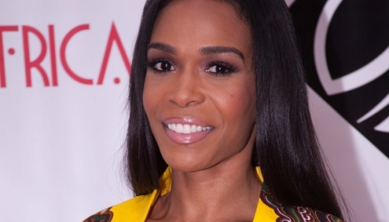 Michelle Williams Admits She Was Mentally 'Fragile' While Working On 'Masked Singer'