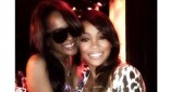 Bobbi Kristina Brown Dies, Celebrities React Via Social Media