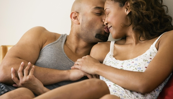 Bout To Cheat, Signs That Your Partner May Be About To Cheat