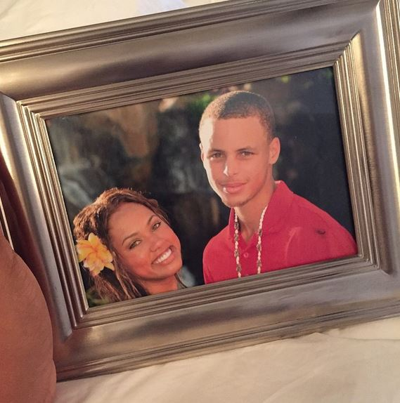 stephen curry wedding ring hd pictures - Stephen Curry Wedding Ring