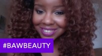 #BAWBeauty: Makeup Tips to Beat the Summer Heat! [VIDEO]